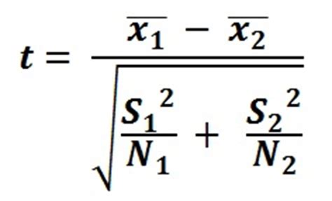 t test calculator t test calculator student s t distribution calculation