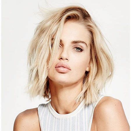 hottest teased hairstyles for 2016 195 best images about hair to be on pinterest