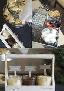 ghost themed halloween party ghost themed birthday halloween party ideas the little