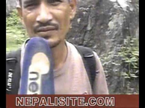 Bajura Translation bajura nepal