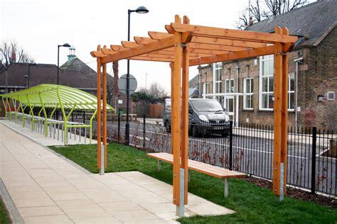 timber pergola designs pergolas furniture