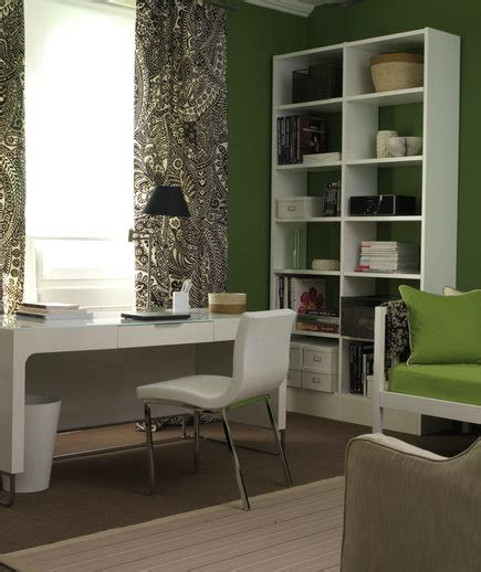 Office Desk In Front Of Window Room With A View 17 Surprising Home Office Ideas Real