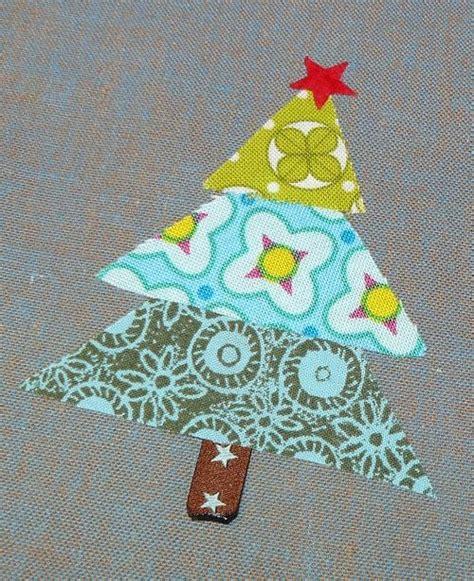 Weihnachten Basteln Mit Kindern Zum Advent 2965 by Weihnachtsgeschenke Mit Kindern Basteln Basteln