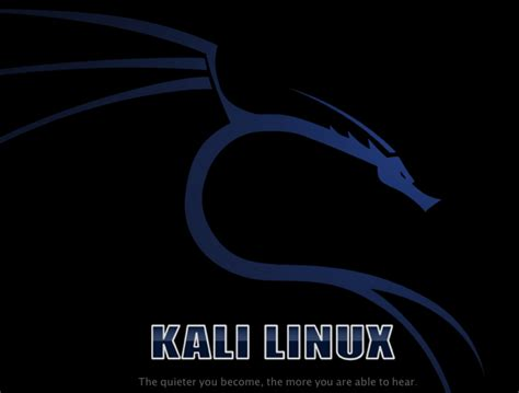 tutorial quebrar senha wifi kali linux pin kali linux how to hack wifi tutorial sniffing networks