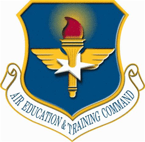 education and training clipart clipart air force training ribbon clip art download