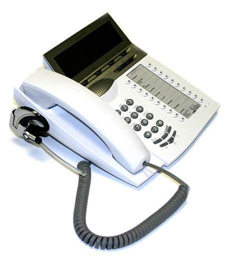 dsl bank kontakt telefon headsetsysteme speziall 246 sungen dsl schnurlose