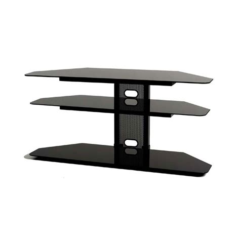 Jual Rack Stand Drum jual cantilever oak tv stand jf209 buy alphason chromium 2