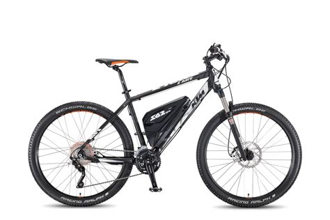 F E Bike Review by Panasonic Electric Bike Systems Electric Bike News