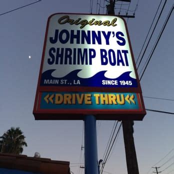 shrimp boat el monte ca johnny s shrimp boat el monte ca yelp