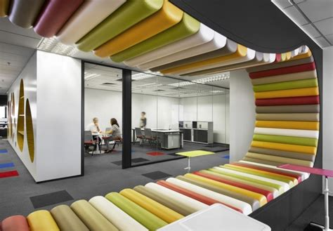 Sherwin Williams Corporate Office by Sherwin Williams Offices By M Moser Associates Kuala