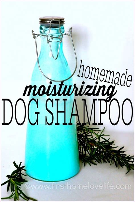 homemade dog shoo for good smell 1000 images about my grooming shop supplies list on