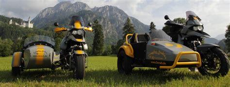 Motorradreifen Bmw R 1150 Gs by Fahrzeuge Sidecars Transitus Arabiae رحلة عبر البلدان