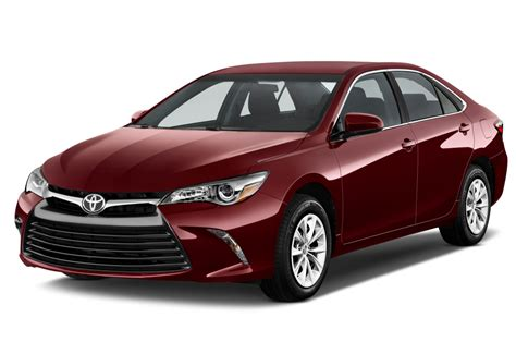 Toyota Auto by 2017 Toyota Camry Reviews And Rating Motor Trend