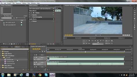 adobe premiere pro remove audio how to fade audio in adobe premiere pro youtube