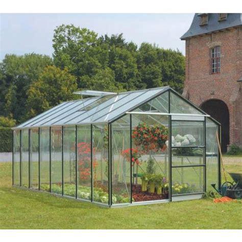 serre de jardin en verre 2804 montage serre acd superbe serre de jardin m montage