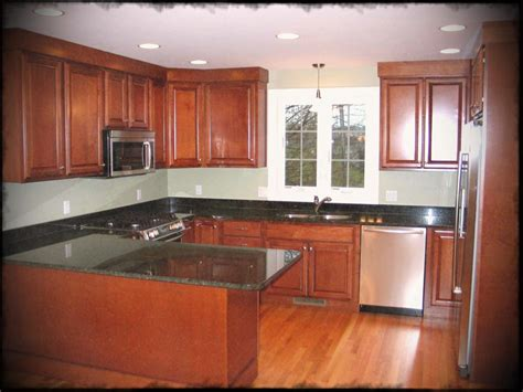 simple kitchen design for middle class family small kitchen design pictures modern lower middle class