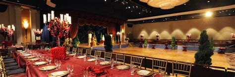 Disneyland Hotel Ballrooms   California Weddings Wishes Collection   Disney's Fairy Tale Weddings