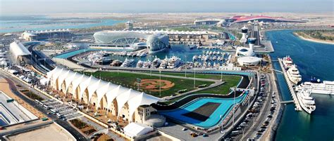 favourite activities for holidaymakers visiting yas island kids activities in abu dhabi visit du forum and book an