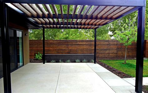 Modern Concrete Patio Designs Facts That Nobody Told You About Modern Concrete Patios Furniture Shop