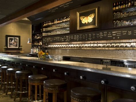 top 10 bars in dallas the 10 best bars in dallas to fill up on craft beer