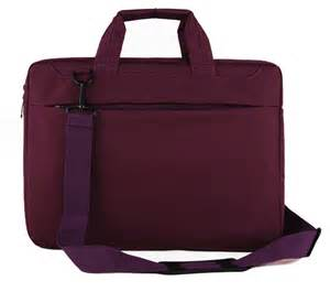 Laptop Bag Business Laptop Bag Yabobags