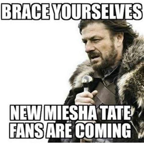 Anti Steelers Memes - anti steelers jokes kappit