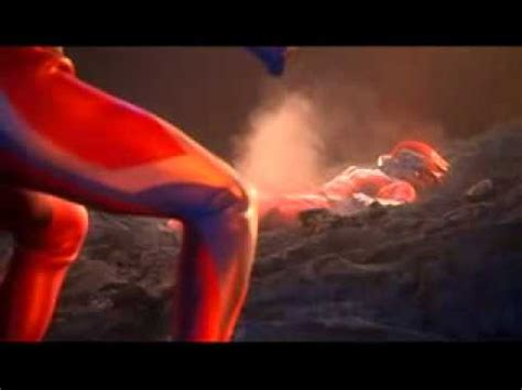 film ultraman youtube ultraman zero the revenge of belial movie chapter 4 youtube