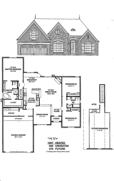 house plans mississippi house plans ms 28 images smart placement house plans