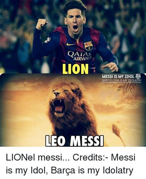 Lion King Cell Phone Meme - messi lion king 25 best memes about messi lionel messi lionel memes