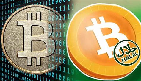 bitcoin haram bitcoin halal or haram for and against arguments