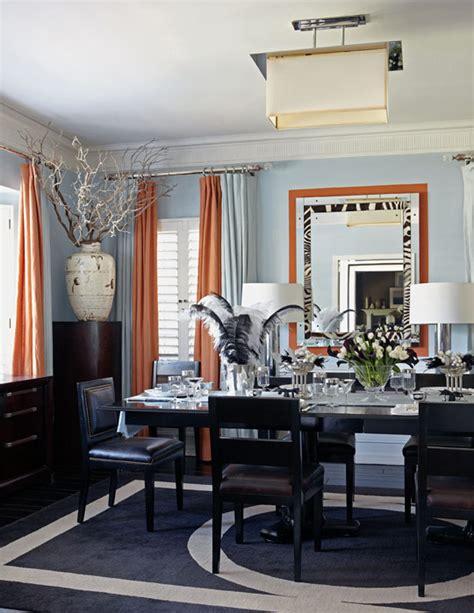 Meg Braff Designs by Dining Room Ideas On Pinterest Fireplace Surrounds