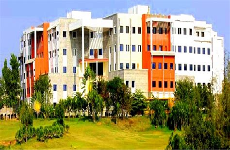 Jain College Mba Reviews by Center For Management Studies Jain Cms
