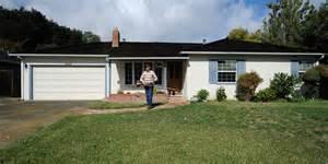 Joseph Eichler Homes by 11 Profound Influences On Steve Jobs Design Philosophy