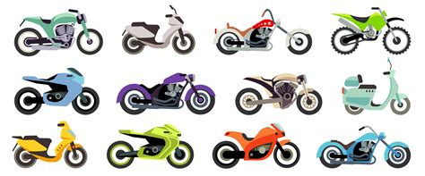 we buy any motocross bike webuyanymotorcycle com