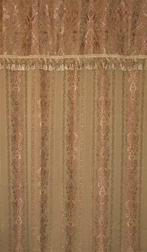 textured curtains textured shower curtain images