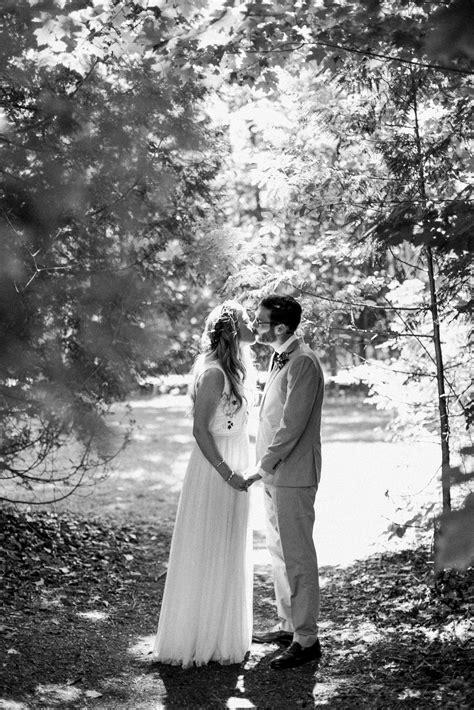 Northern Michigan Wedding Photographer Petoskey Traverse | petoskey michigan wedding photography morgan paul