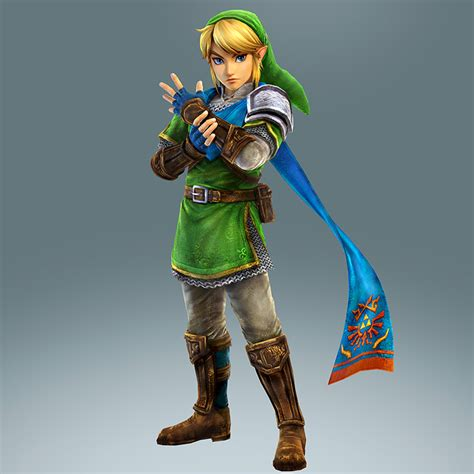 hyrule warriors legends zelda wiki poll female link in the next zelda game your thoughts