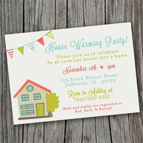 printable housewarming decorations 19 best bbq housewarming party ideas images on pinterest