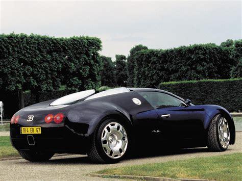 future bugatti veyron 2000 bugatti 18 4 veyron concept bugatti supercars net