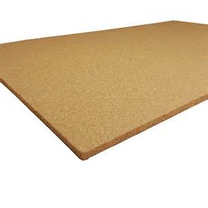 home depot board cork board sheets home depot myideasbedroom