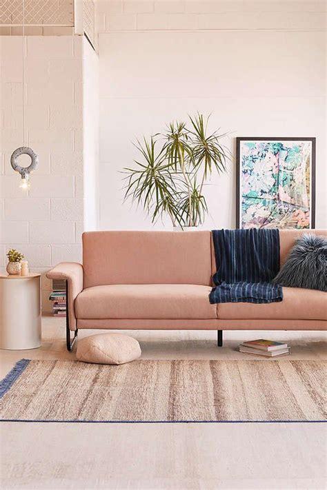 outfitters sleeper sofa best 25 sleeper sofa ideas on sofa bed