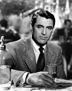 Cary Grant in 2019 | Icons, Legends, and Hollywood | Cary