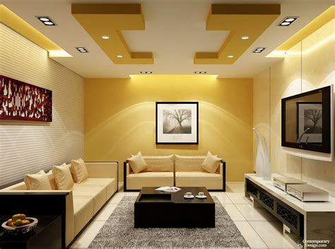 pin latest ceiling designs living room rendering 3d house latest false ceiling designs living room in year luxury