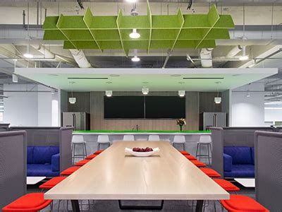 furniture industry trends 2017 85 office furniture industry trends 2017 furniture industry trends 2017 5 ways home is