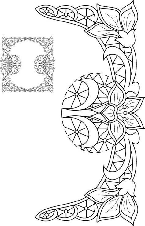 pattern erg interpretation 2229 best images about broderie on pinterest