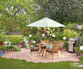The Patios by Flagstone Patio