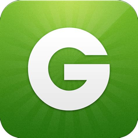 groupon mobile app grouponblog the serious of groupon mobile