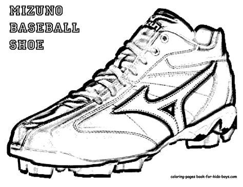 coloring pages basketball shoes basketball shoe coloring pages 28 images nike