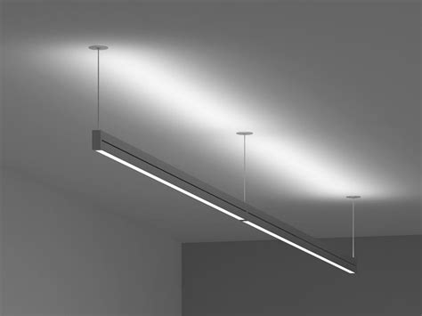 commercial track lighting systems education lighting systems 101 bay area commercial real