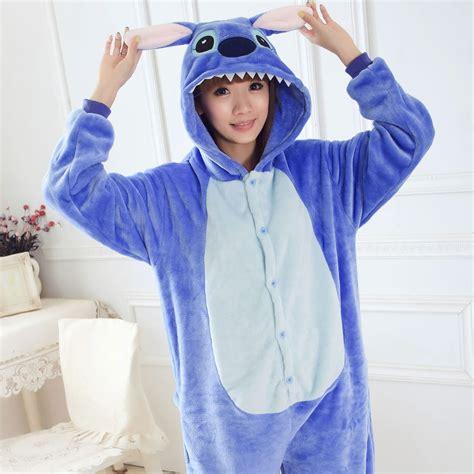 stitches pijama compra pijamas de animales de una sola pieza al por